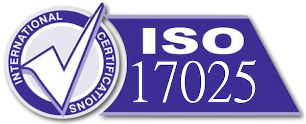 ISO17025_0