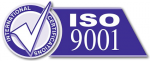 ISO9001_0