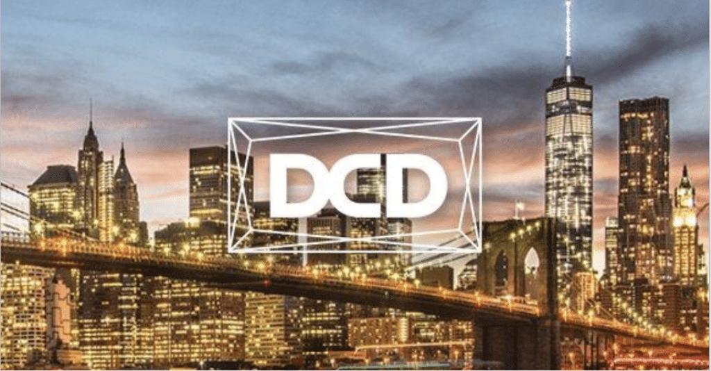 DCD NY