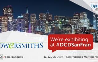 DCD_SponsorCards_ExhibitorsPowersmiths_SanFran