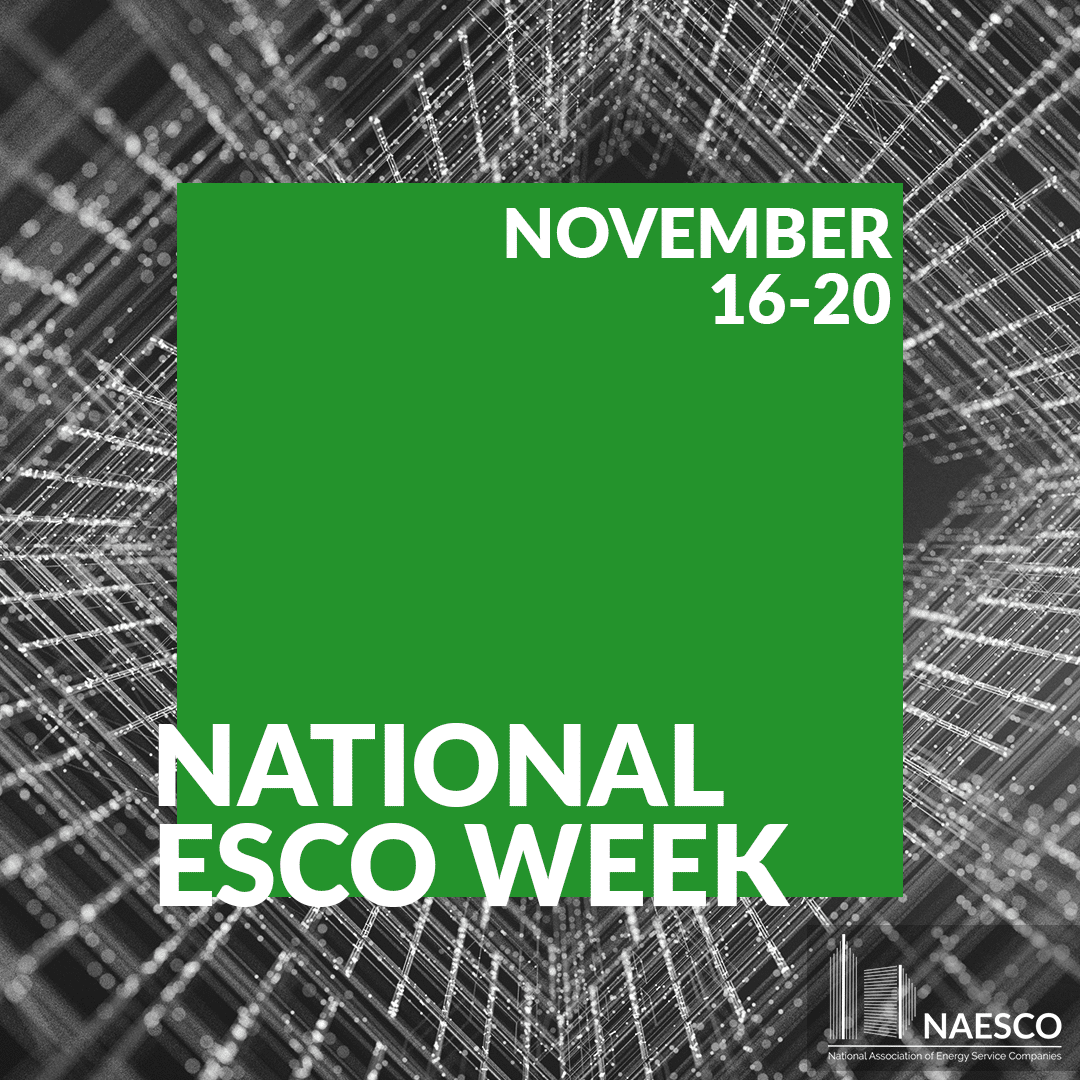 Powersmiths Presents on Energy Resiliency at National ESCO Week – 2020